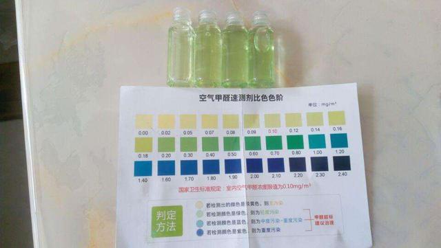 甲醛检测贵不贵?家装检测甲醛价格是多少?